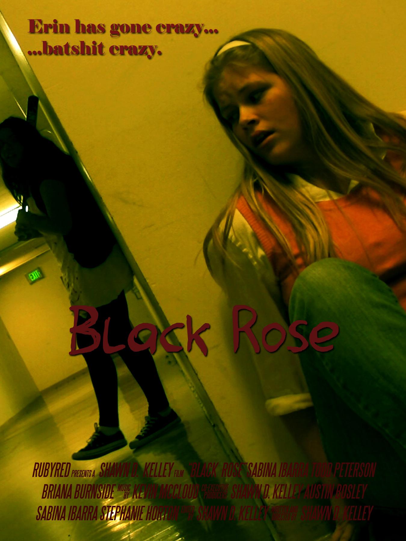 Black Rose Poster.jpg