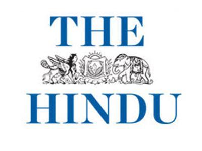 The-Hindu.jpeg