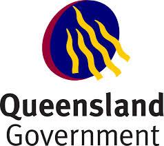 qldgovt-logo.jpg