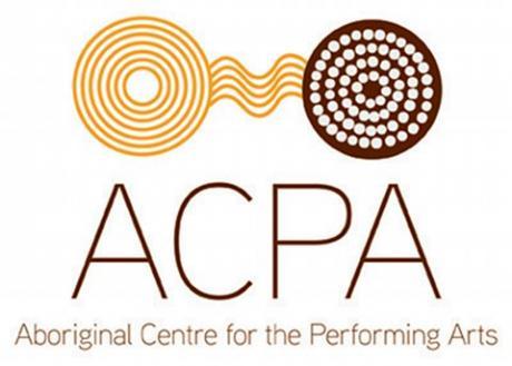 acpa-logo.jpg
