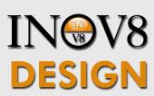 logo-inov8design.jpg