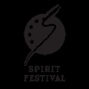 spirit_festival.png