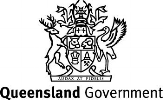 BlakDance is supported by the Queensland Government through Arts Queensland.