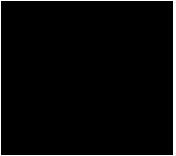 LogoArtsSA@2x.png