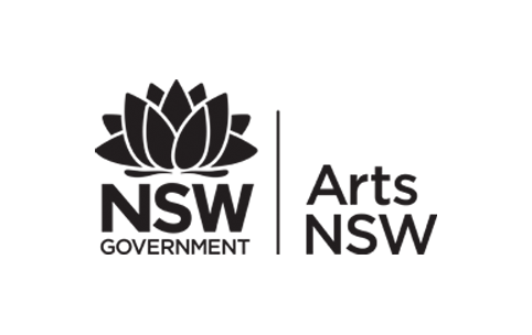 Arts NSW crop.png