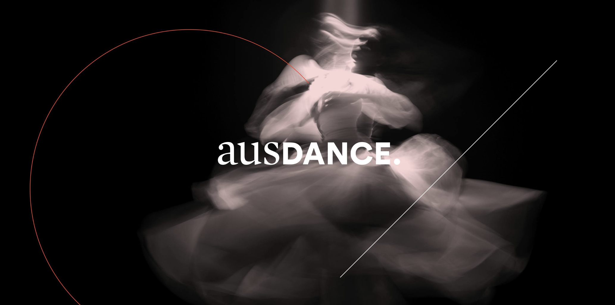 Kathy Baykitch – Executive Director, Ausdance National