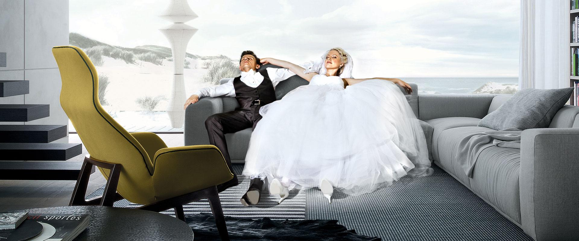 lista nozze langhe e roero