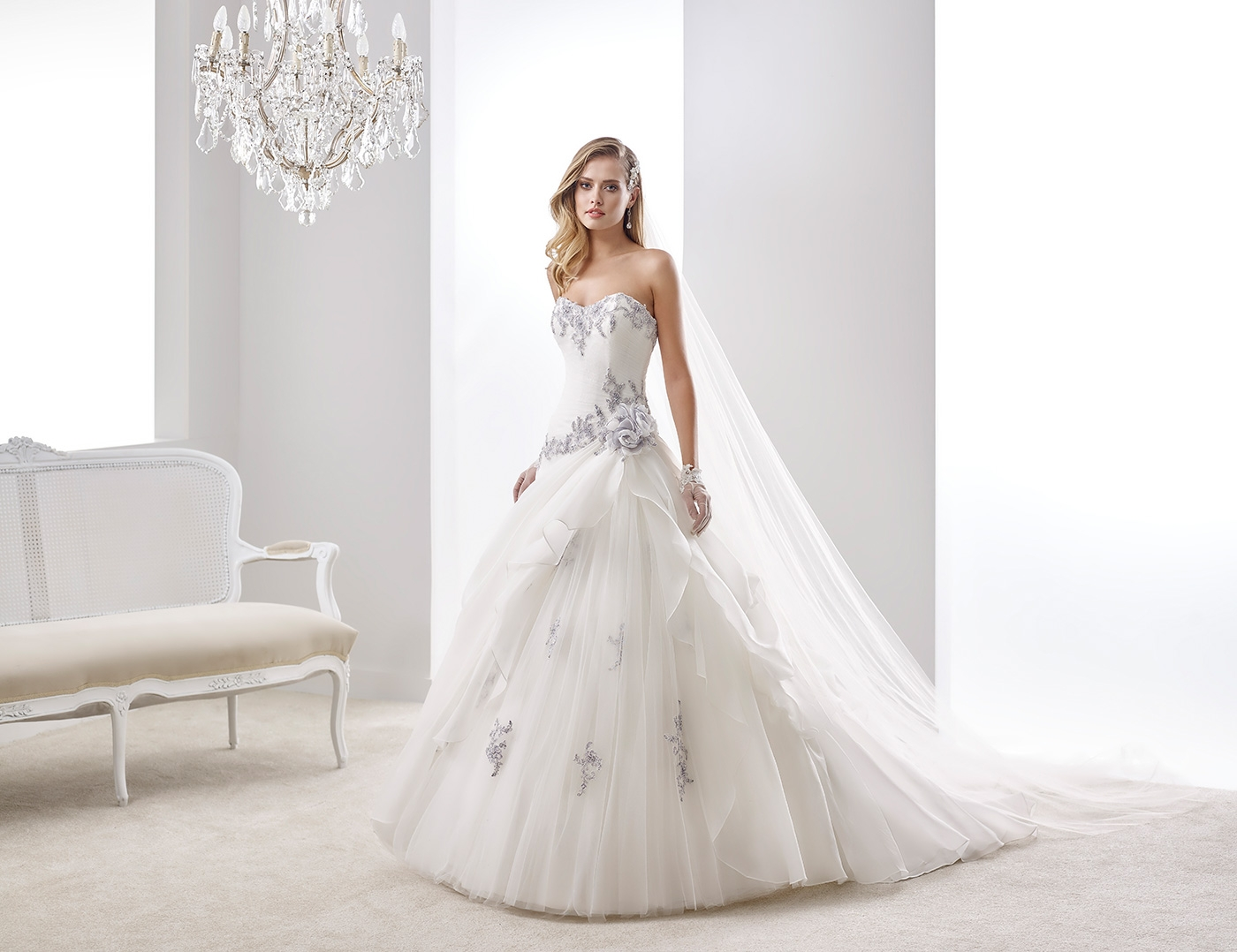 abito sposa langhe e roero