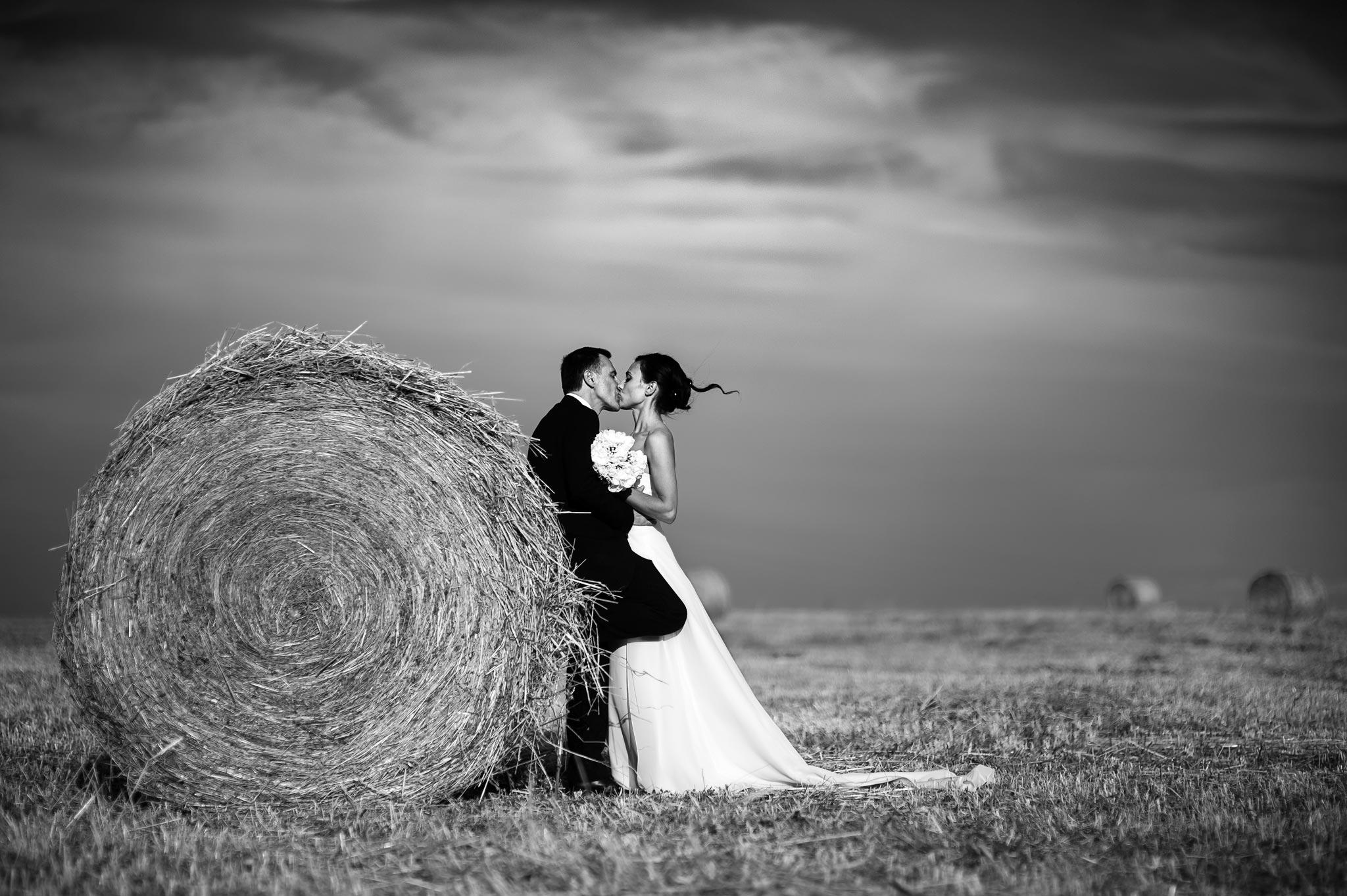 fotografo matrimonio langhe e roero
