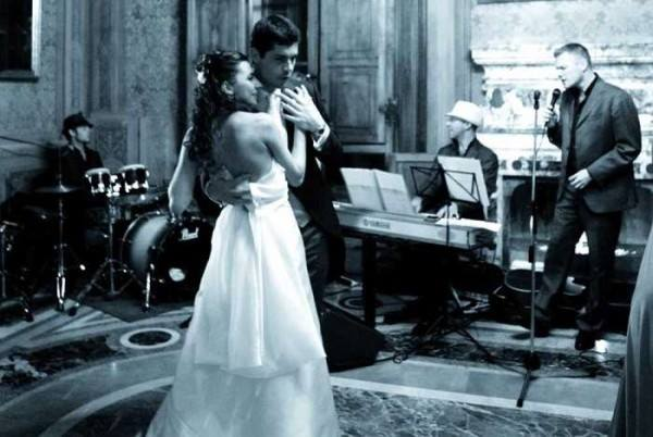 intrattenimento matrimonio langhe e roero