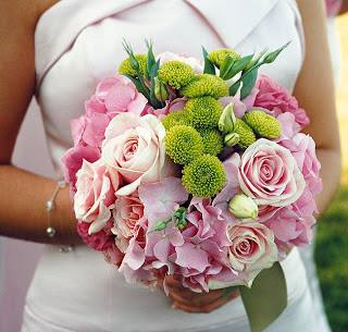 bouquet sposa unico
