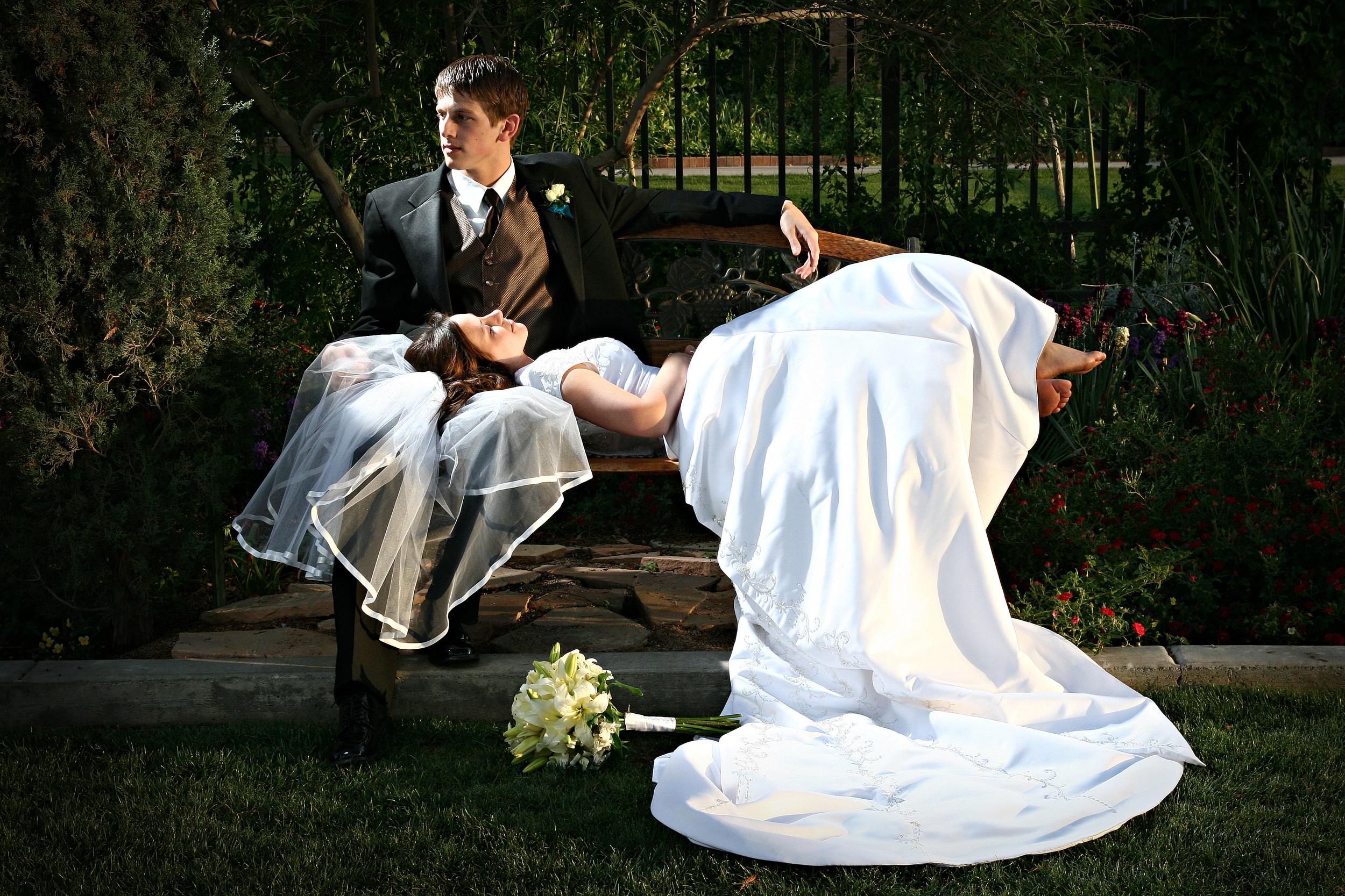 matrimonio langhe e roero