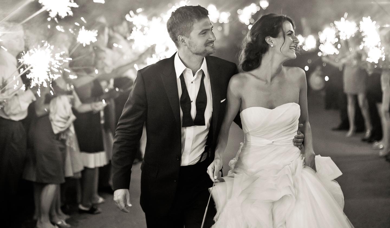 matrimonio in langhe e roero