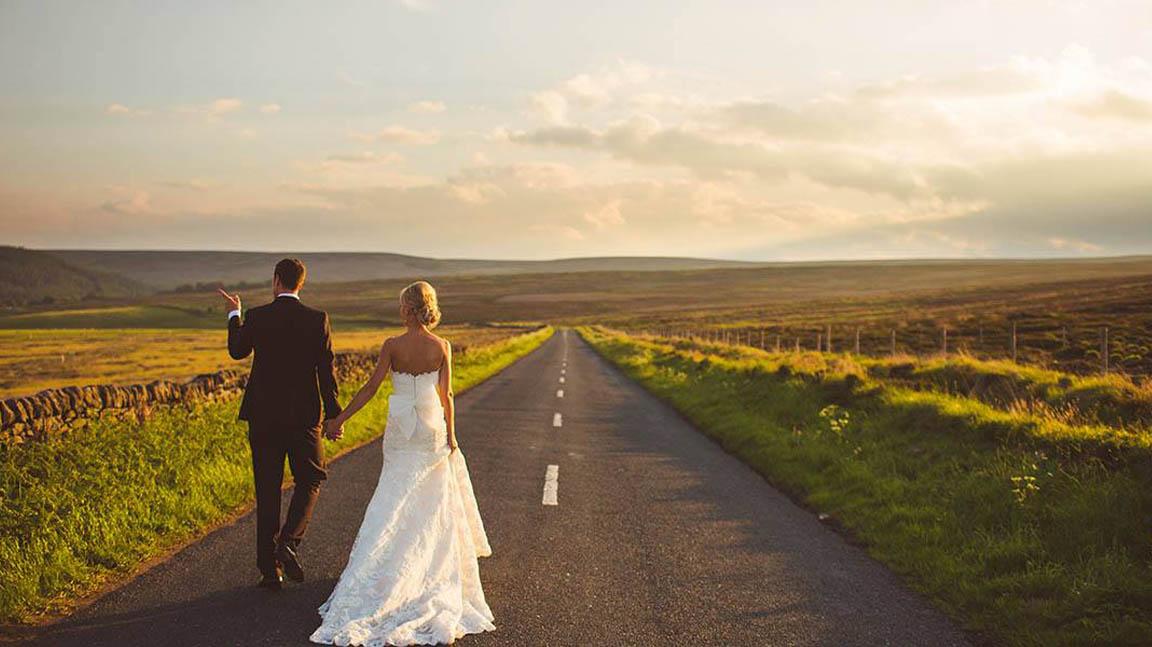 wedding langhe e roero