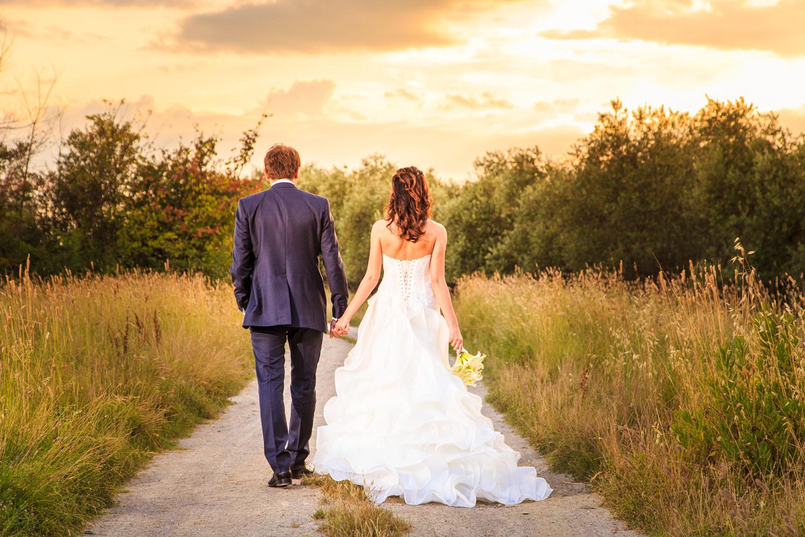 matrimonio langhe e roero guida