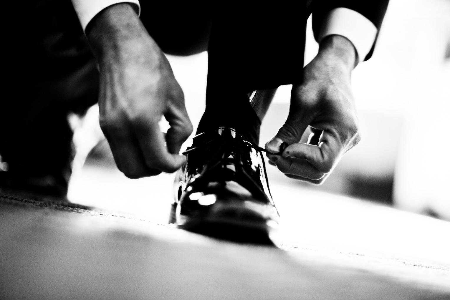 scarpe sposo langhe e roero