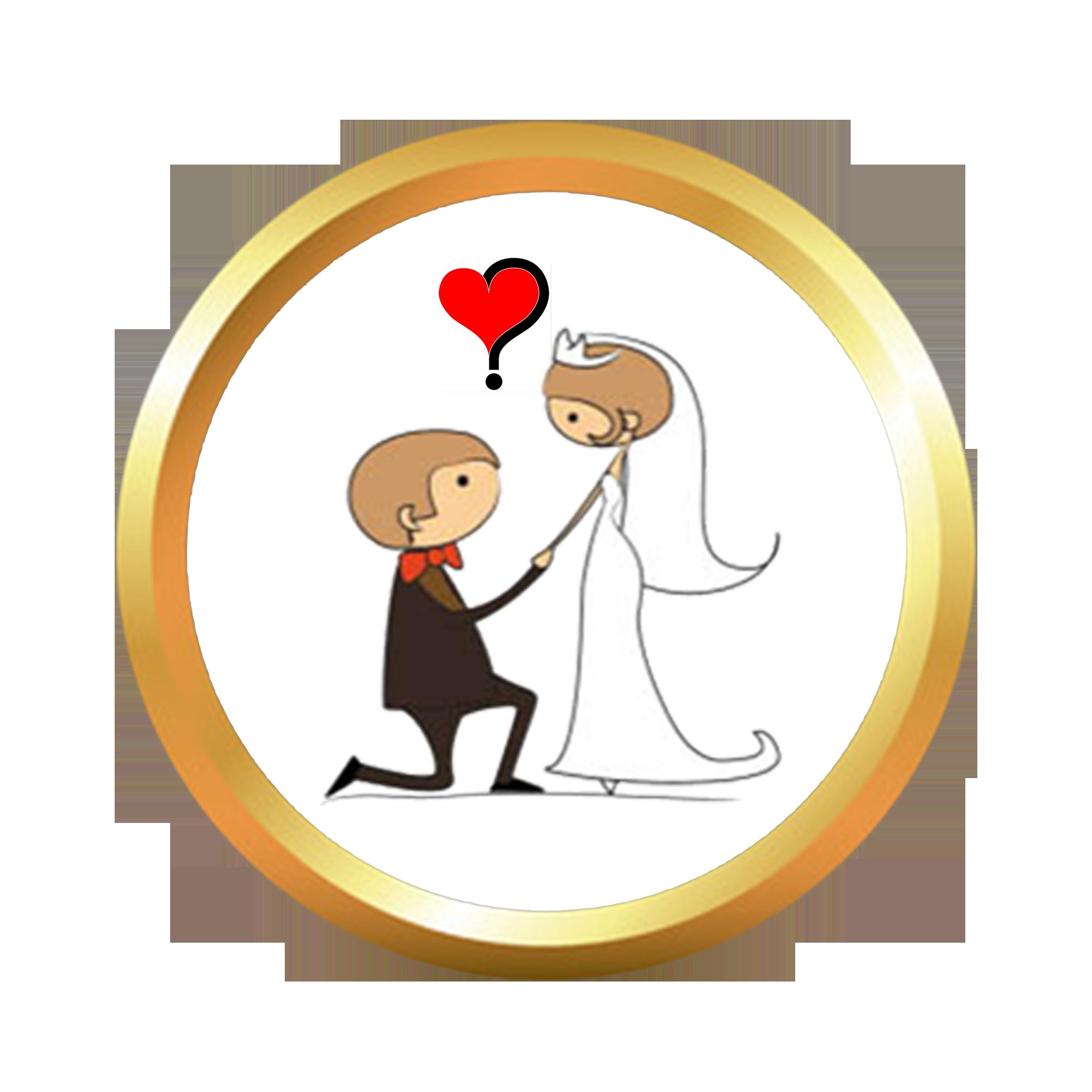 sposarsi, da dove iniziare