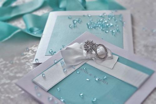Partecipazioni Matrimonio Color Tiffany.Wedding In Tiffany Wedding Langhe E Roero