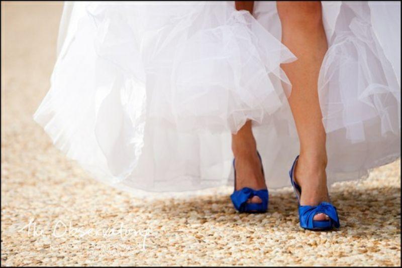 Sposa Scarpe Colorate.Scarpe Sposa Colorate Wedding Langhe E Roero