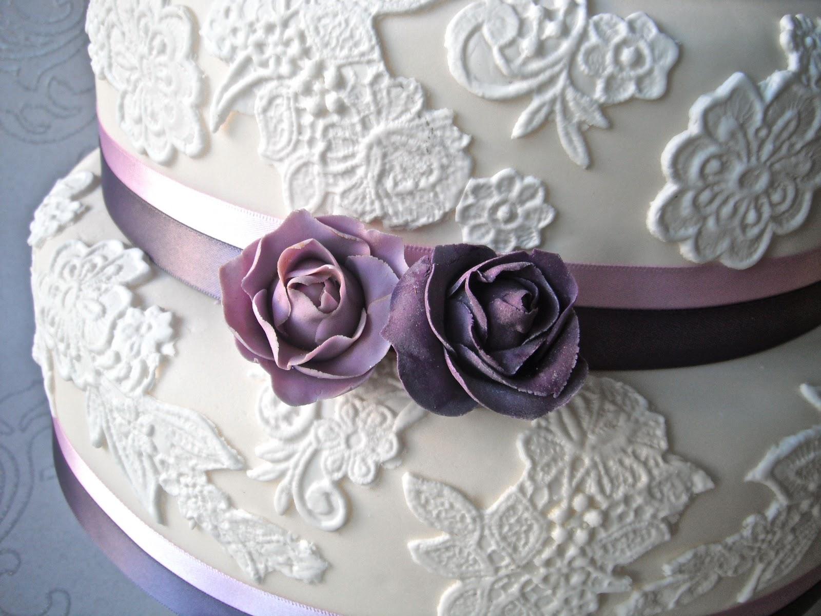 torta nuziale pizzo matrimonio langhe e roero
