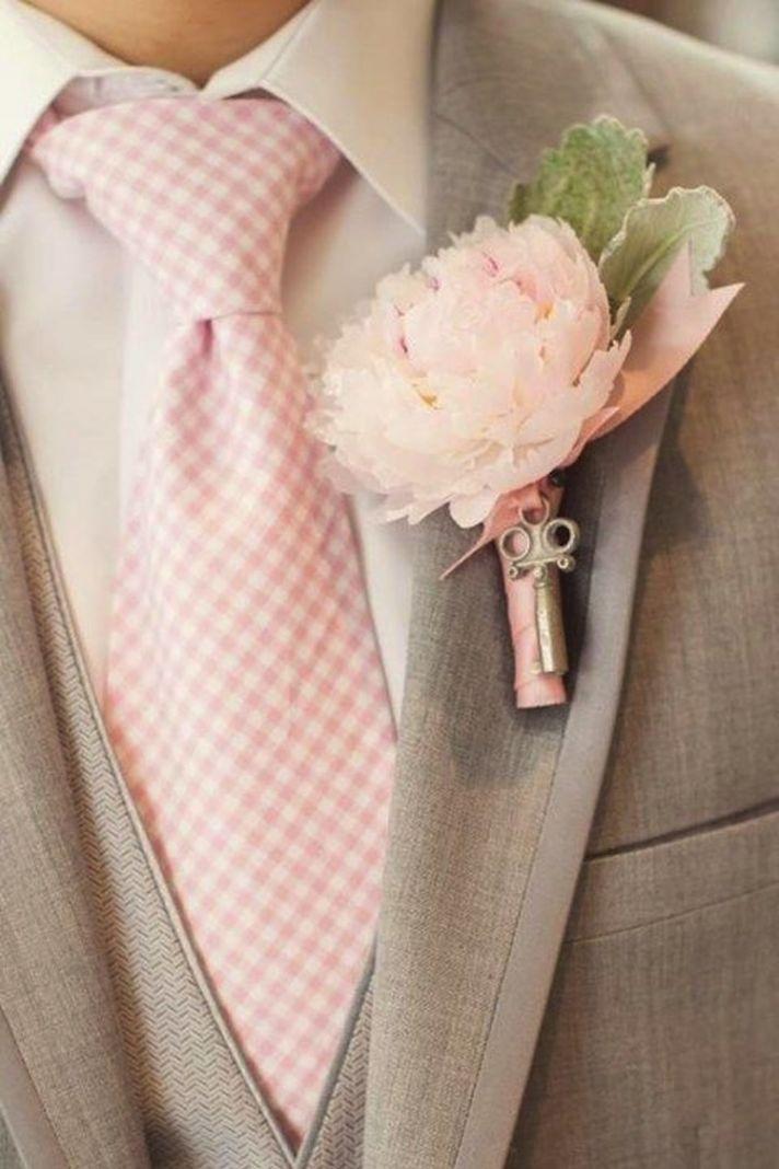 sposo rosa quarzo matrimonio cuneo piemonte