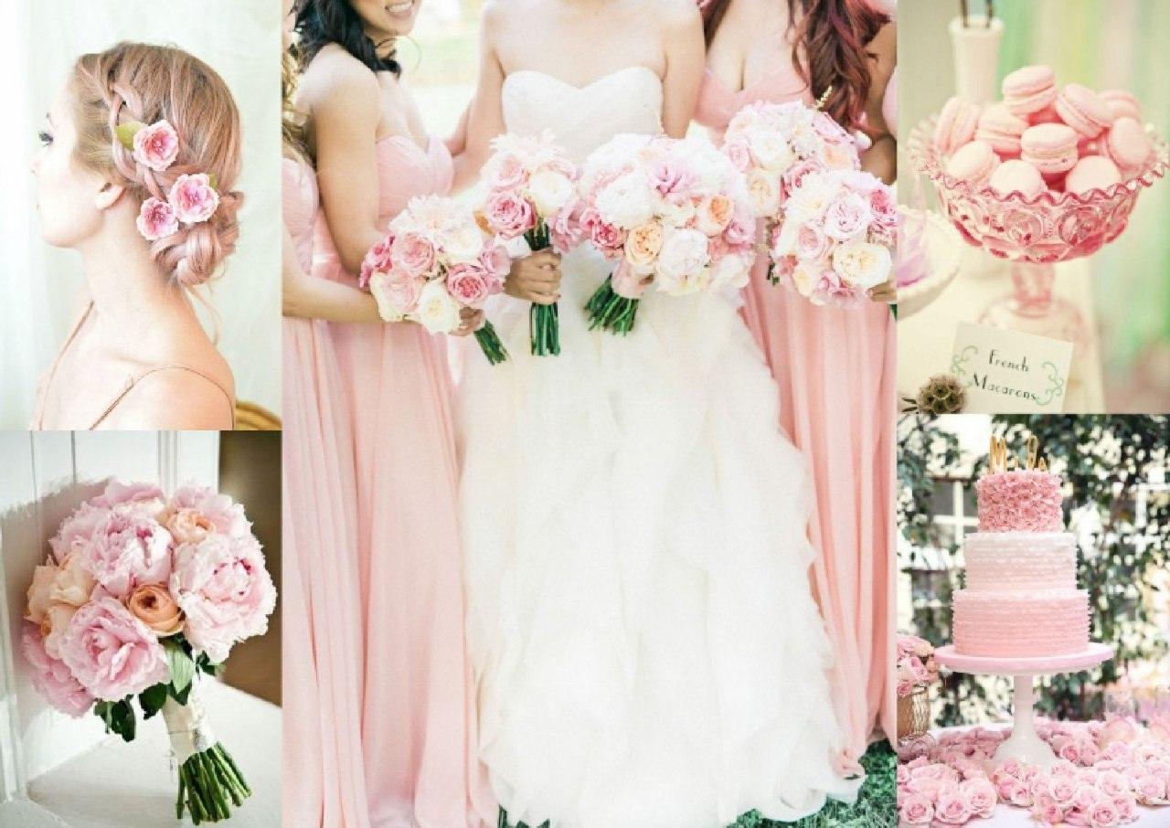 nozze rosa quarzo matrimonio cuneo piemonte