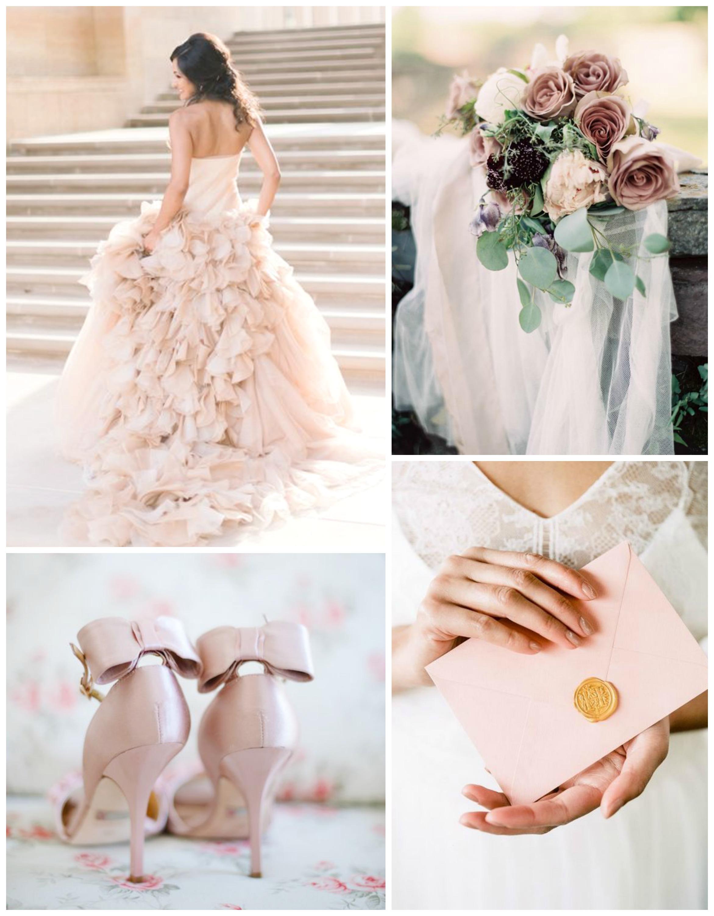 rosa quarzo matrimonio cuneo piemonte