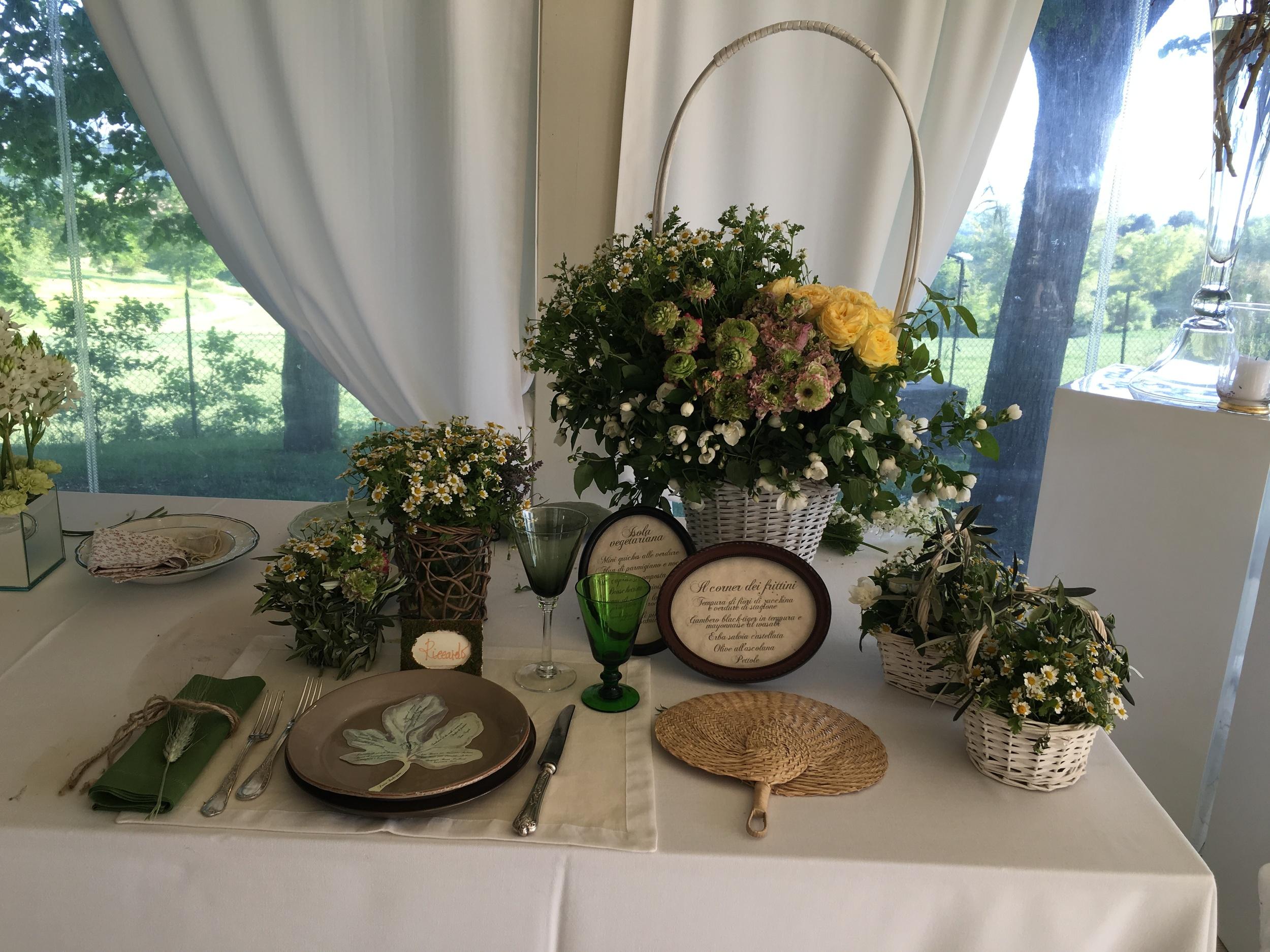 enzo miccio accademy la bouquetteria bra cuneo fioraio matrimonio langhe e roero bouquet sposa allestimenti floreali nozze fiori (1).JPG