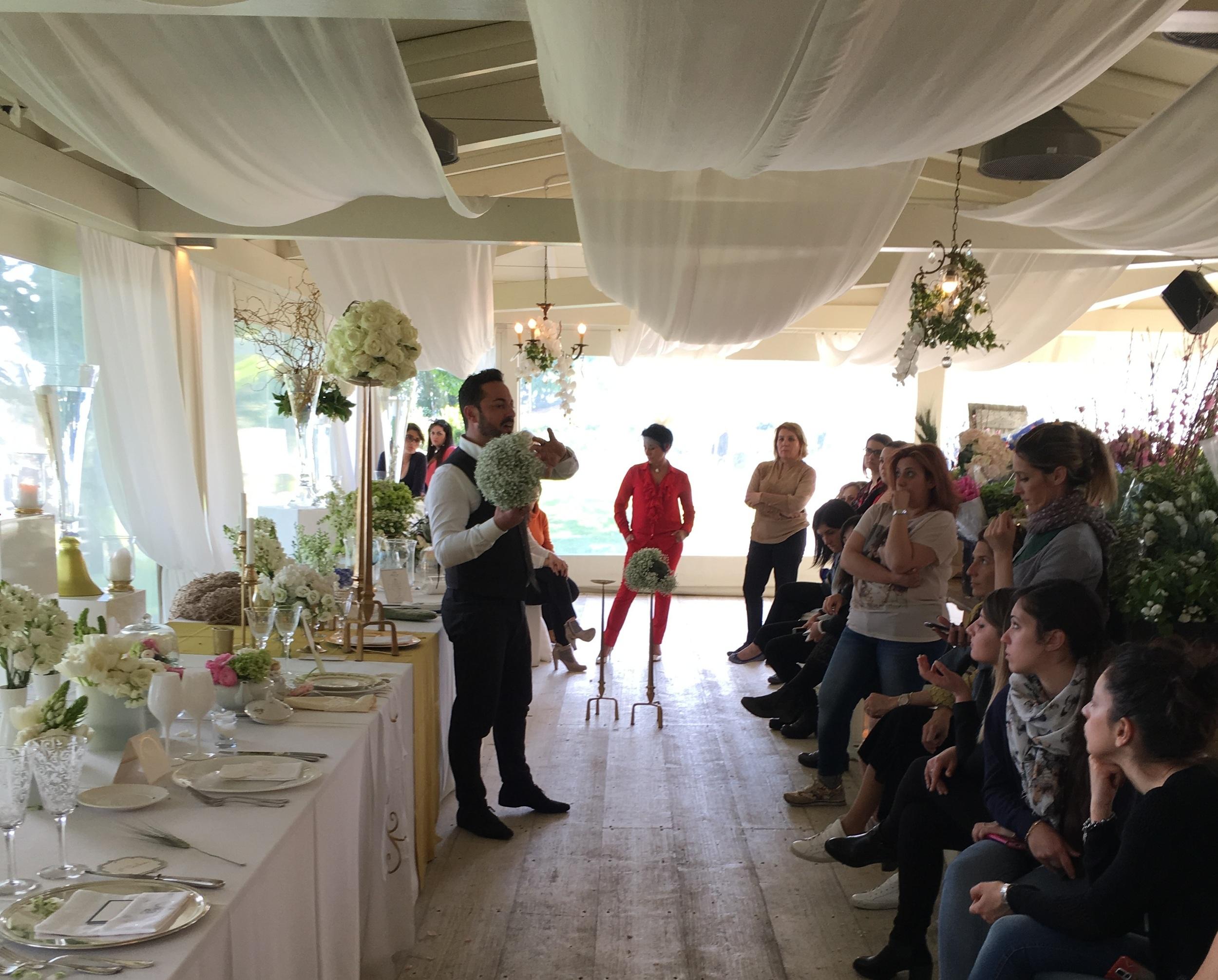 enzo miccio accademy la bouquetteria bra cuneo fioraio matrimonio langhe e roero bouquet sposa allestimenti floreali nozze fiori (3).JPG