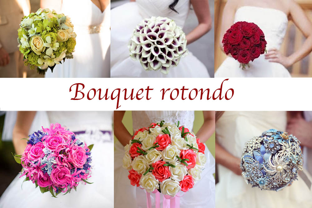 bouquet sposa wedding langhe roero matrimonio 2016