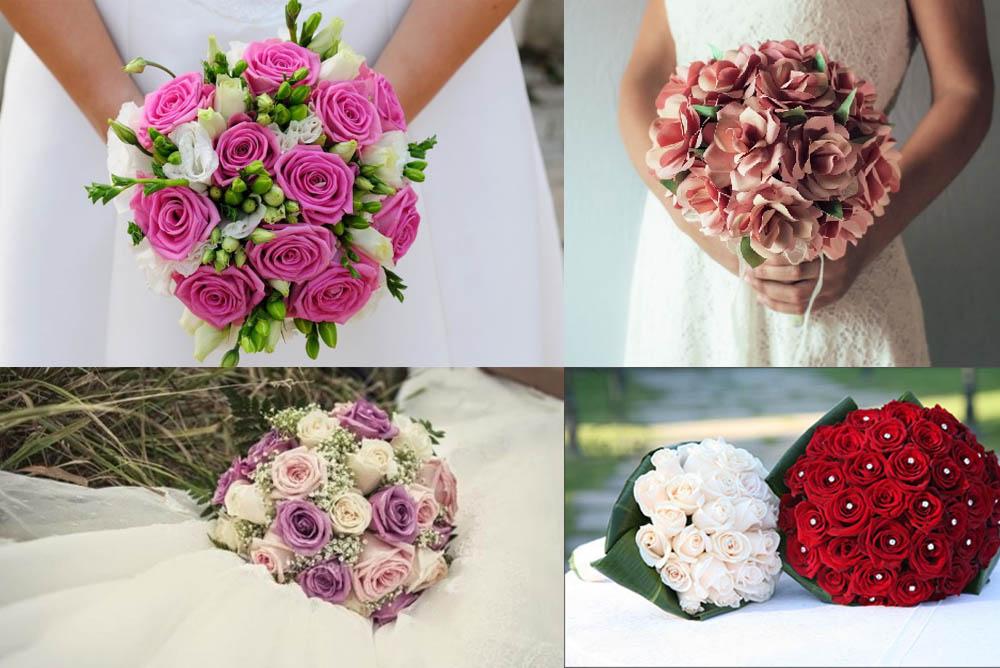 bouquet sposa bra cuneo alba langhe roero wedding