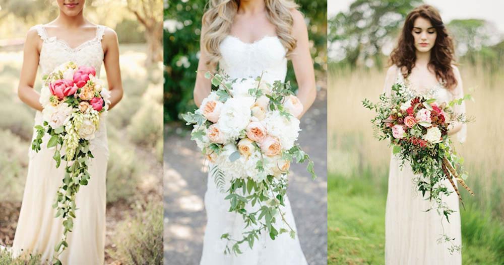 bouquet matrimonio piemonte italia wedding langhe roero tendenze