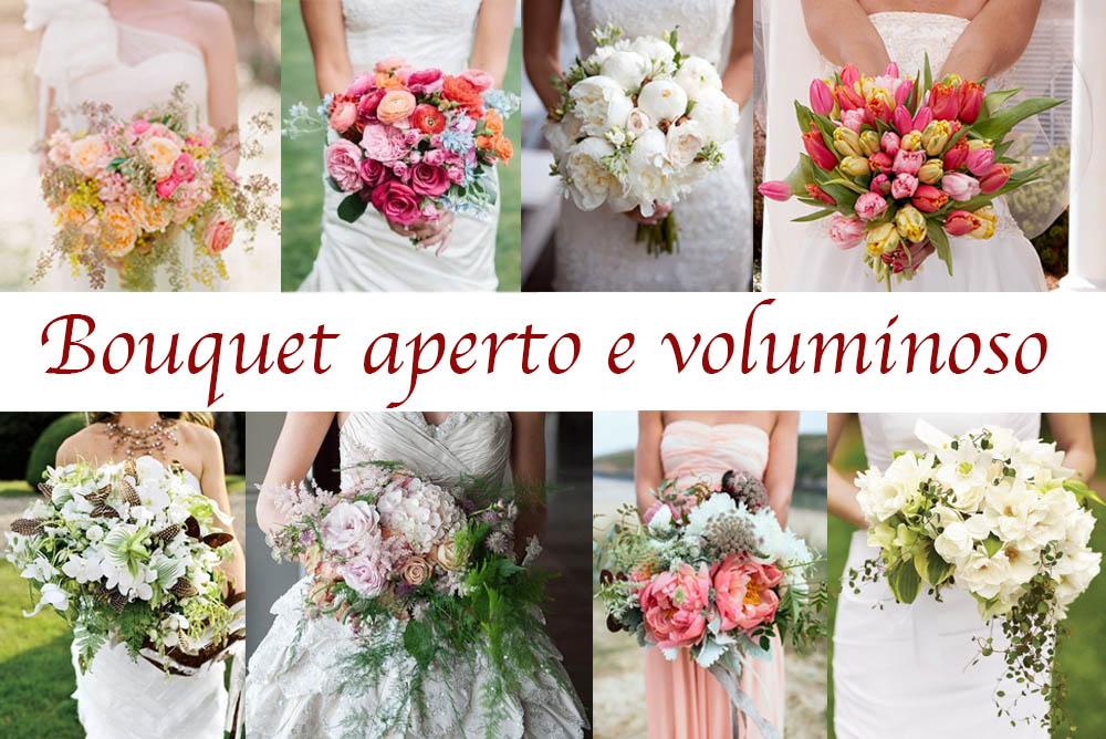 bouquet sposa provincia cuneo matrimonio tendenze 2016 2017