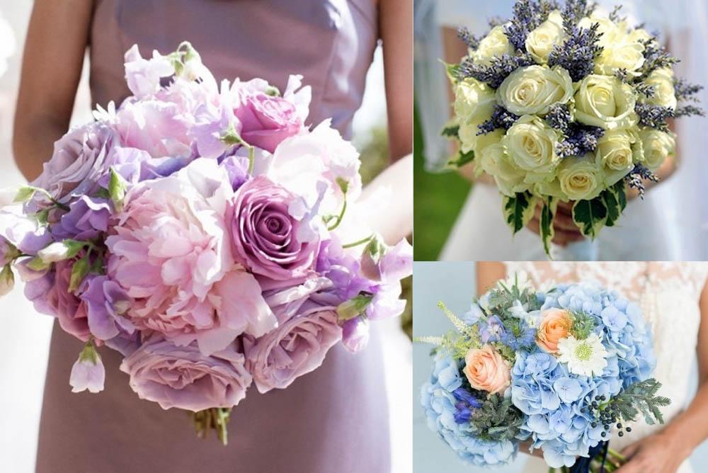 bouquet consigli spose fiori matrimonio wedding cuneo piemonte