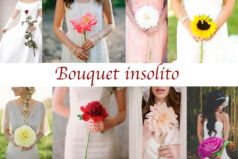 bouquet fiori sposa originali tendenza langhe roero cuneo torino