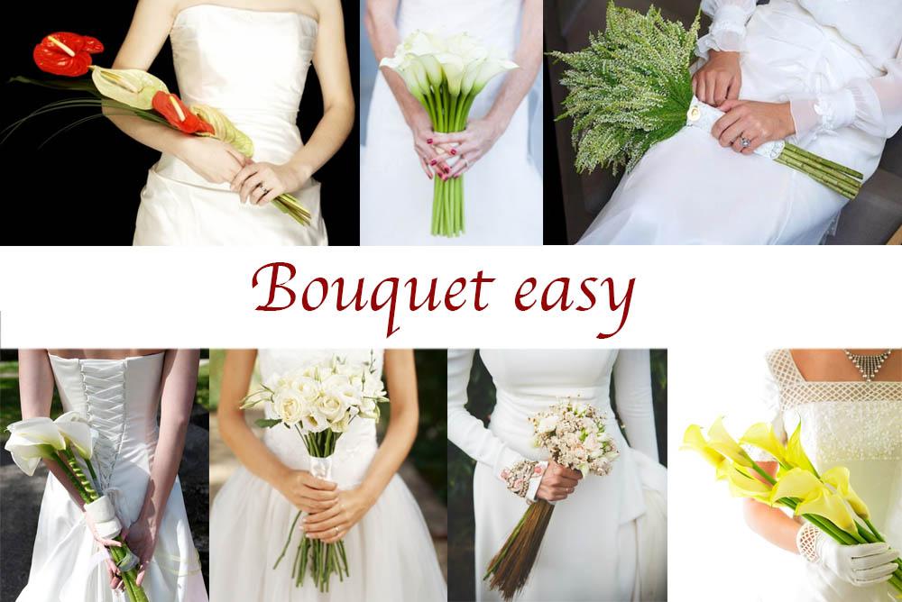 fiori sposa sposo matrimonio provincia cuneo torino asti