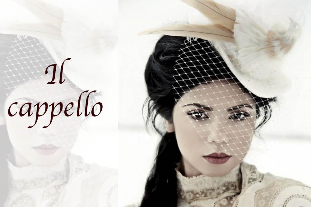 cappello sposa invernale wedding langhe roero.jpg