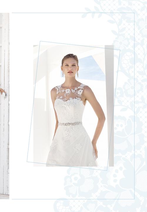 l'atelier+della+sposa+genola+cuneo+piemonte+abiti+sposa,+abiti+sposo+abiti+cerimonia+abiti+matrimonio+langhe+e+roero+(19).jpg