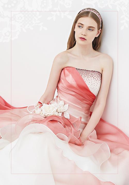 l'atelier+della+sposa+genola+cuneo+piemonte+abiti+sposa,+abiti+sposo+abiti+cerimonia+abiti+matrimonio+langhe+e+roero+(2).jpg