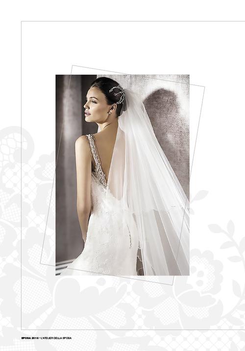 l'atelier+della+sposa+genola+cuneo+piemonte+abiti+sposa,+abiti+sposo+abiti+cerimonia+abiti+matrimonio+langhe+e+roero+(22).jpg