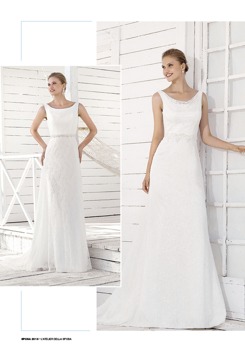 l'atelier+della+sposa+genola+cuneo+piemonte+abiti+sposa,+abiti+sposo+abiti+cerimonia+abiti+matrimonio+langhe+e+roero+(18).jpg