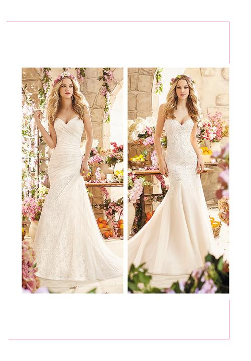 l'atelier+della+sposa+genola+cuneo+piemonte+abiti+sposa,+abiti+sposo+abiti+cerimonia+abiti+matrimonio+langhe+e+roero+(15).jpg