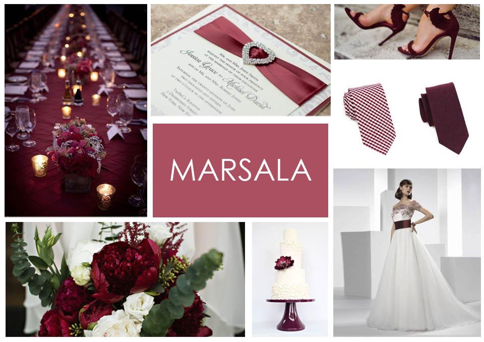 MARSALA WEDDING MATRIMONIO LANGHE ROERO TEMA VINO