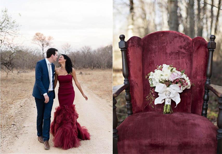 ambientazione wedding tema vino colore matrimonio langhe roero