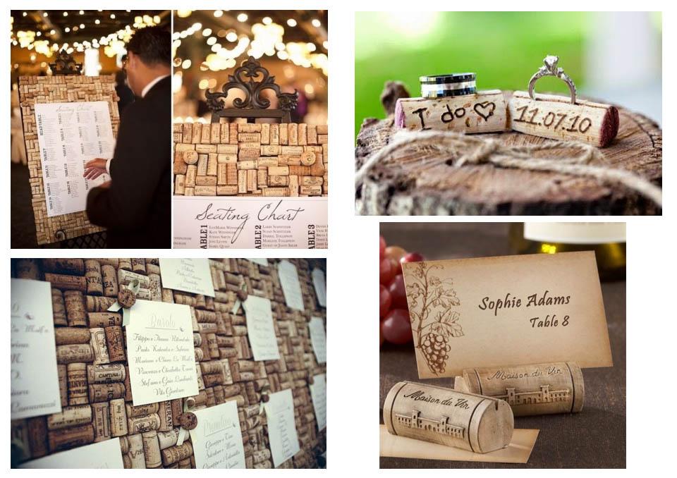 tappi sighero tema vino wedding langhe roero