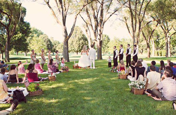 Matrimonio-tema-Hipster-tendenza-2016 sposarsi in piemonte alba cherasco barolo langhe e roero tema nozze moda tendenze.jpg
