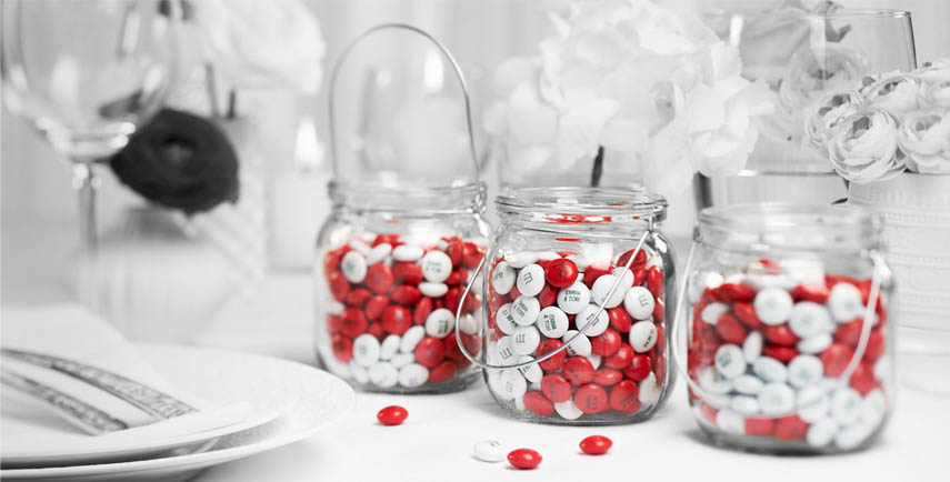 confetti confettata wedding langhe roero