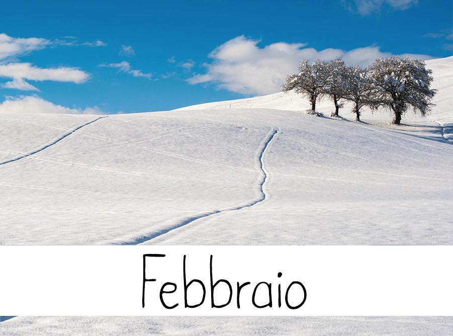 febbraio matrimonio in langa e roero tendenze inverno 2017 2016