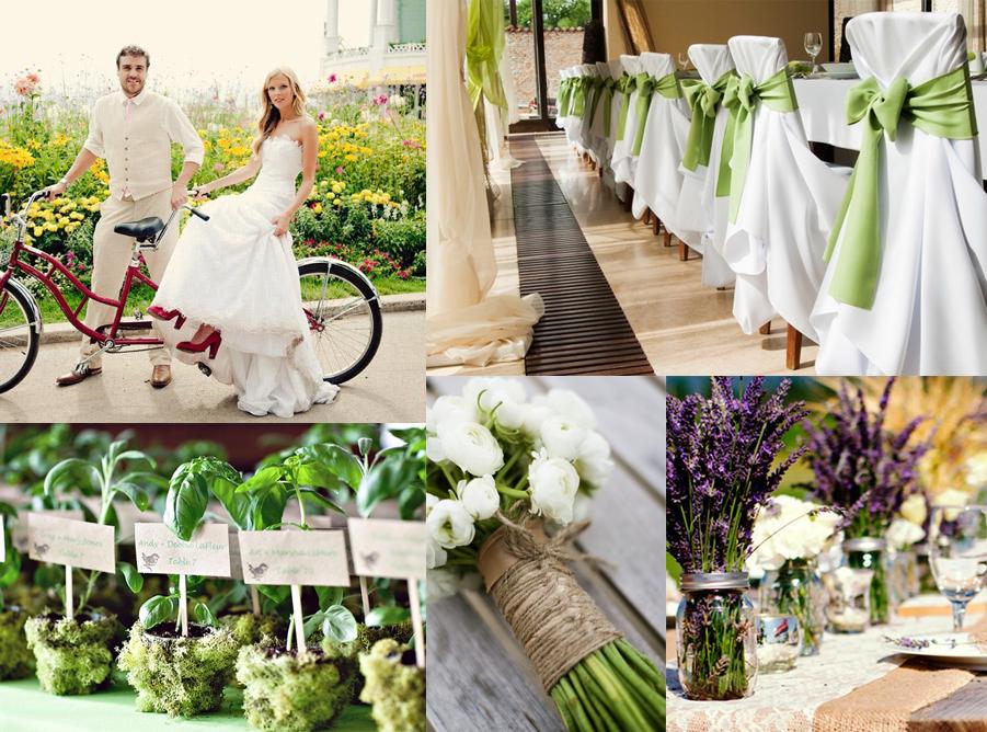 marzo matrimonio langhe roero tema wedding