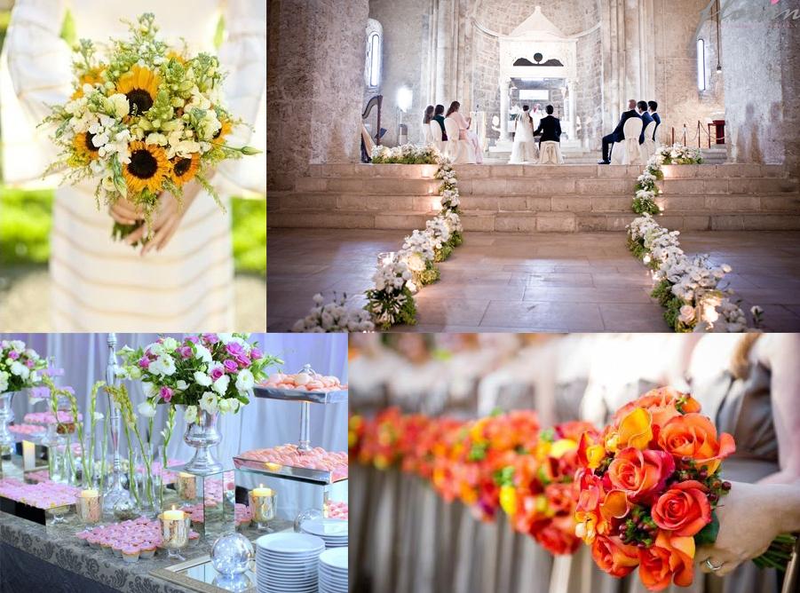 aprile matrimonio tema fiori wedding langhe roero
